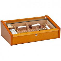 Adorini Cave à cigares Vega...