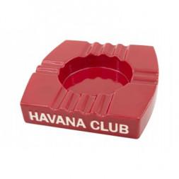 Cendrier Havana Club El Maximo