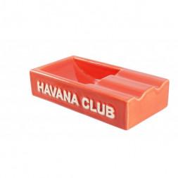 Cendrier Havana Club El...
