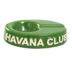 Cendrier Havana Club El Chico