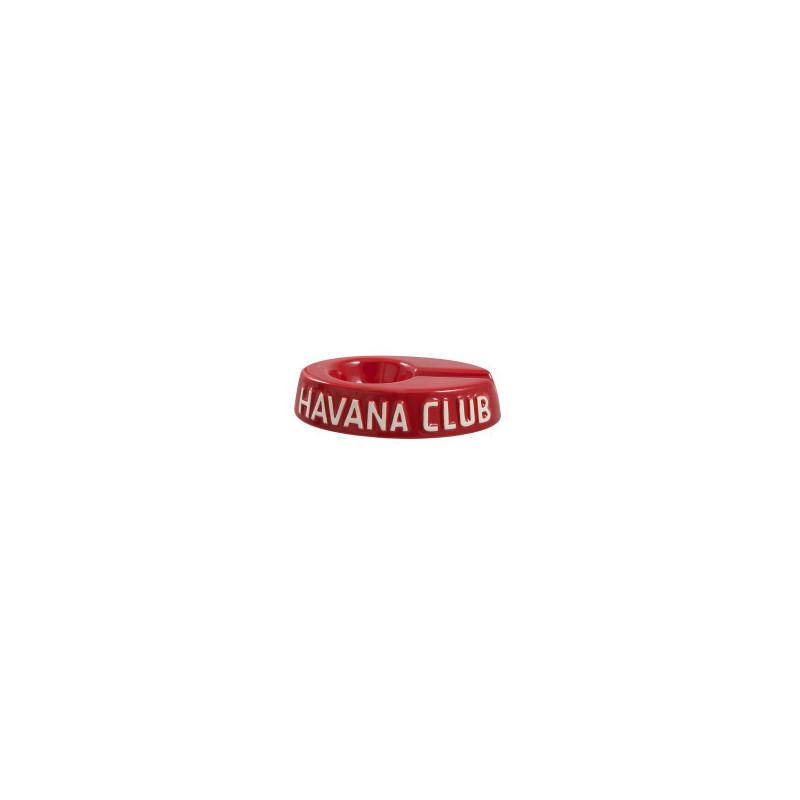Cendrier Havana Club Egoista
