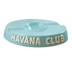 Cendrier Havana Club El Socio