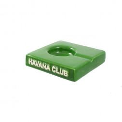 Cendrier Havana Club El Solito