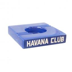 Cendrier Havana Club Quattro