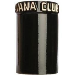 Jarre à cigares Havana Club...