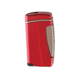Briquet Xikar Executive II