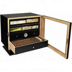 Adorini Cave à cigares Varese Deluxe