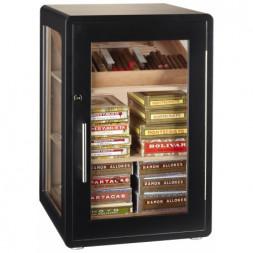 Armoire à cigares Adorini...