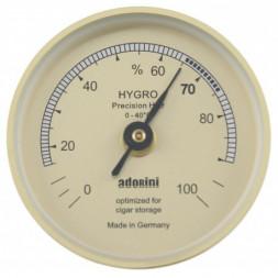 Hygromètre Adorini