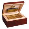 Adorini Cave à cigares Triest - Deluxe