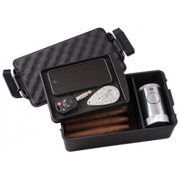 Cigar locker Xikar