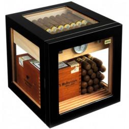 Adorini Cave à cigares Cube...
