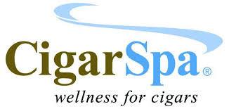 CigarSpa