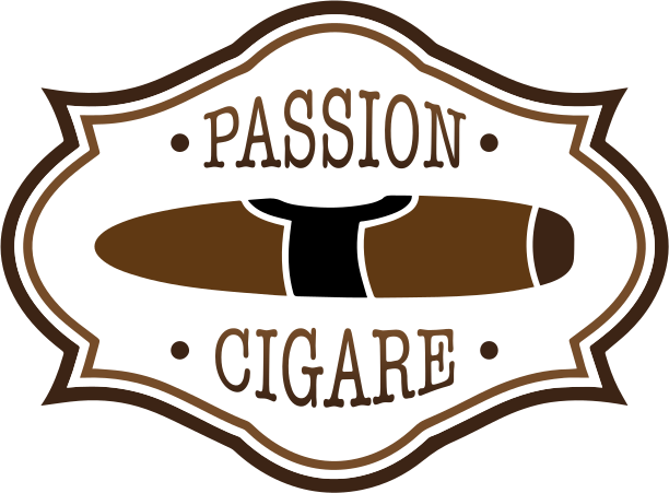 Passion Cigare SAS